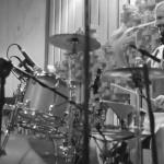 dedUBros&DennisBovell_Backstage01