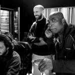 deDUBros&DennisBovell_Backstage05