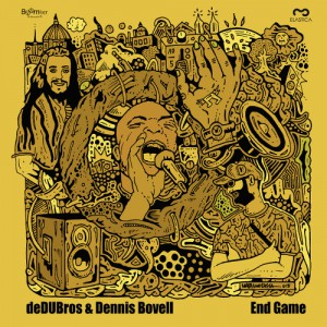 deDUBros&DennisBovell_EndGameCOVER_low