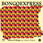 BongoExpress_ORIGINAL