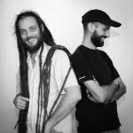 DISCOGRAFIA > deDUBros: deDUBros meet Lee Jaffe (EP, Elastica Records, 2013) > deDUBros & Dennis Bovell: End Game (EP, Elastica Records, 2015) > deDUBros: Instigation (singolo, Elastica Records, 2014) DUB: > Antiplastic: Bad Doll (Elastica Records, 2014) > TNS/Dr Roman: Danceram (Elastica Records, 2014) > The Natural Dub Cluster: Echoes In The Ground (Elastica Records, 2014) REMIXES: > Almamegretta feat. Horace Andy: Just Say Who (Elastica Records, 2013) > Zion Train: Elastica Remixes (Elastica Records, 2015) > Almamegretta: Not In My Name (Elastica Records, 2015) > Apoff in Dub meet Dub Dillah: Mística Revelación (Green Beats Netlabel, 2016) > The Natural Dub Cluster: B Deeper (Elastica Records, 2016) > Bongo Express feat. Rankin Delgado: Slaves & Kings (Elastica Records, 2016)