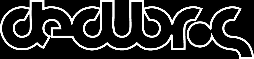 dedubros_logo_linewt