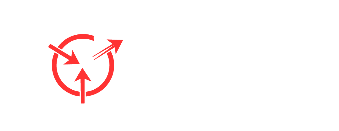 boomker